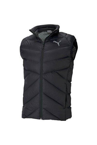 Puma Pwrwarm Packlıte 600 Down Vest Erkek Yelek - 58770001
