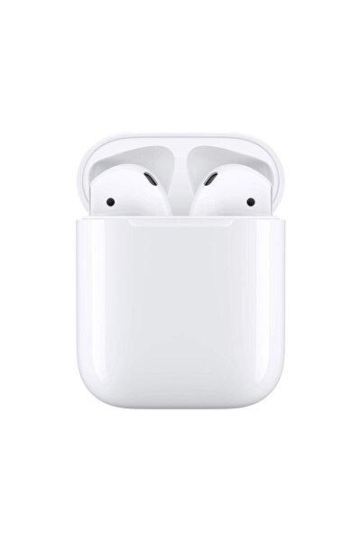 LESGO Airpods TWS 2.Nesil i11 Bluetooth Kulaklık Tüm Telefonlar ile Uyumlu