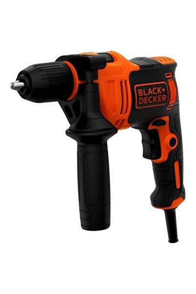 Black&Decker Black+decker Beh550 550 Watt 13 Mm Darbeli Matkap