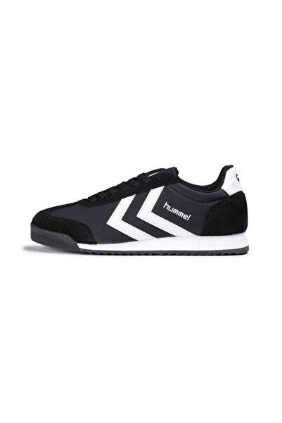 HUMMEL Florıda Ayakkabı