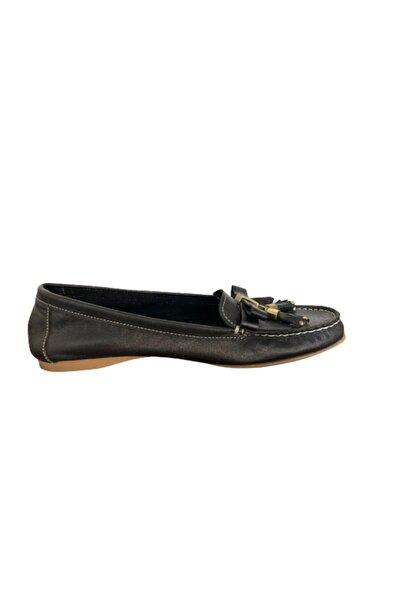 İnci Kadın Ayakkabı