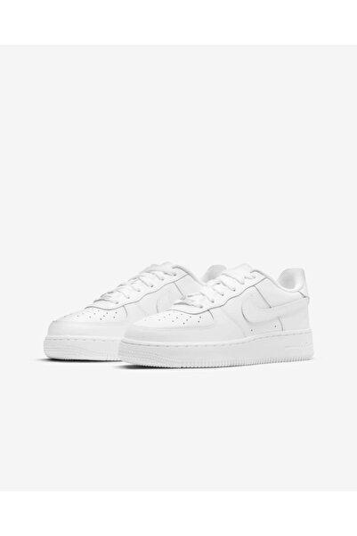 Nike Air Force 1 07 Unisex Sneaker