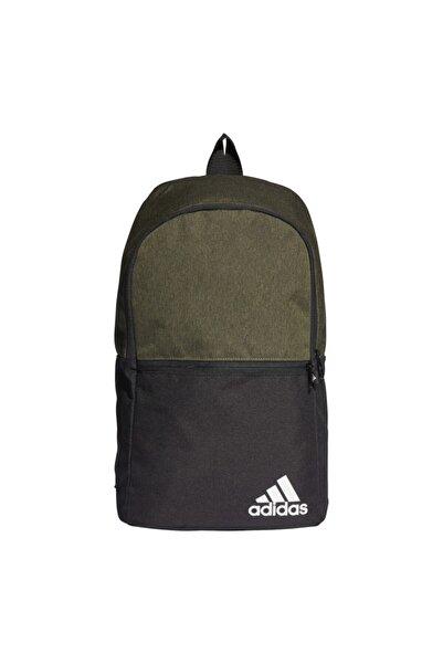 adidas Daily Iı Backpack Unisex Sırt Çantası