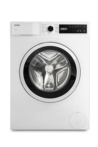 Vestel CMI 86201 8 Kg 1000 Devir Çamaşır Makinesi