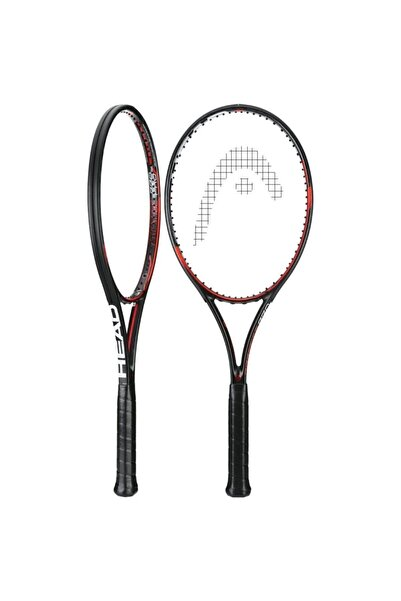 Head Graphene Touch Prestige Pro Tenis Raketi