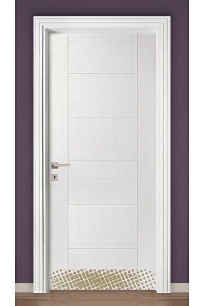 SOYLU KAPI Panel Kapı Özel Üretim Ahşap Kapı Iç Mekan Kapısı