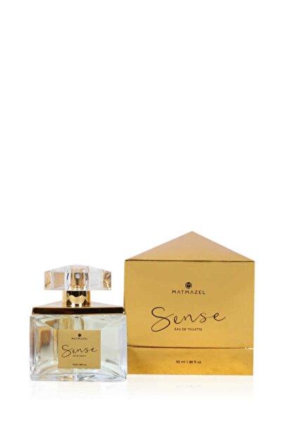 Matmazel Sense Parfüm