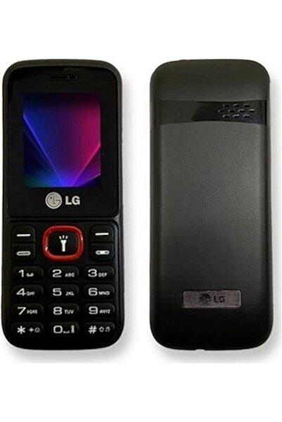 LG L70 Tuşlu Kamerasız Asker Telefonu