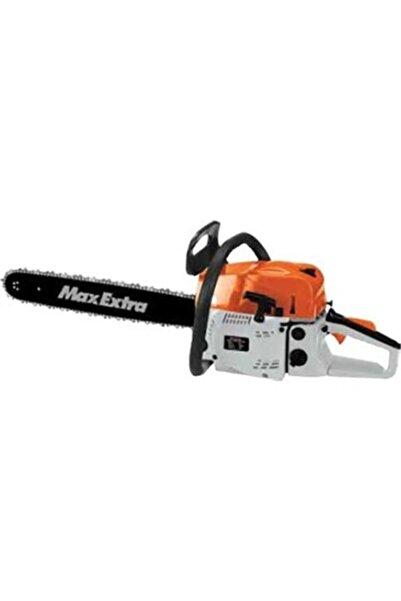 Max Extra Ağaç Motoru