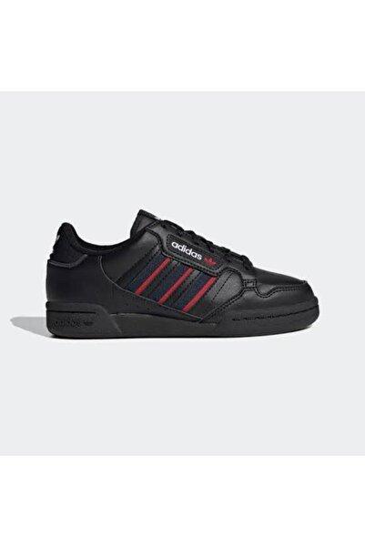 adidas Continental 80 Stripes Ayakkabı