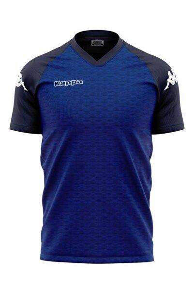 Kappa 303wff0 Erkek Polyester T-shirt Aman