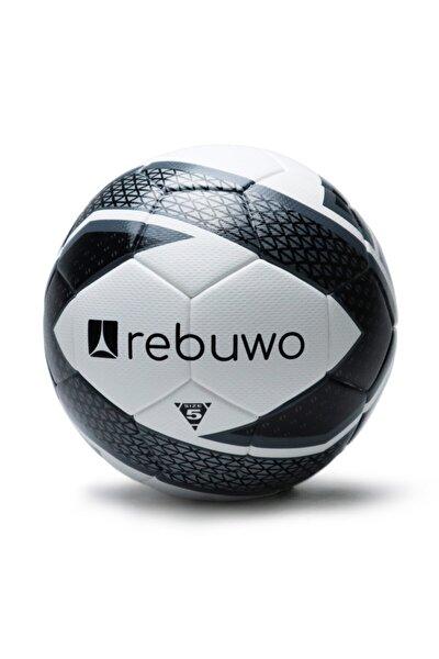 Rebuwo Futbol Topu
