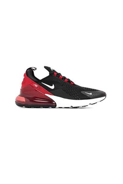 Nike Air Max 270 Unisex Spor Ayakkabı 943345-025