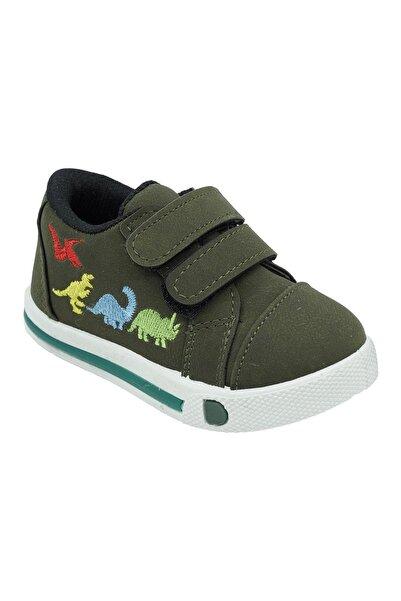 Daye Erkek Çocuk Günlük Ortopedik Spor Ayakkabı Sneaker