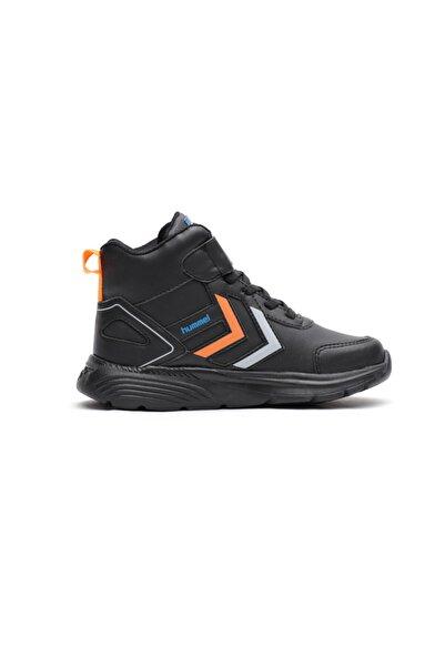 HUMMEL Rush Boot Jr 900049-2442