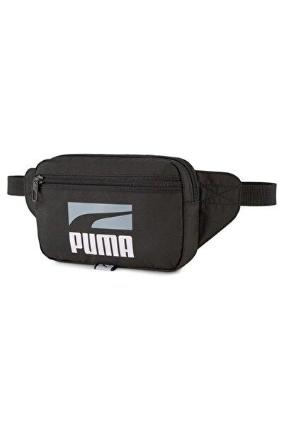 Puma Plus Iı Bel Çantası
