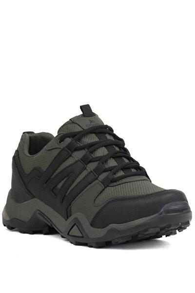 Ghattix Gener Su Kar Kışlık Kaymaz Taban Erkek Ayakkabı Bot