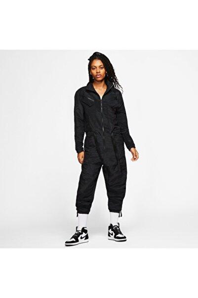 Nike Jordan Brand Wmns Flight Suit