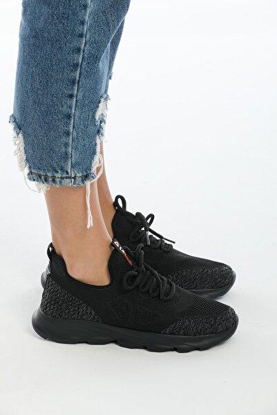 LETOON Unisex Spor Ayakkabı Teek-02