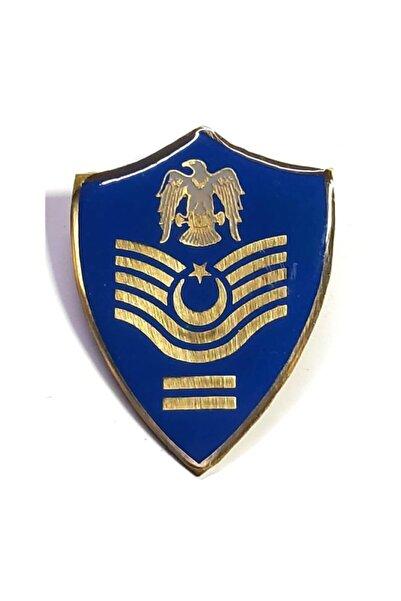 Seyhan Minyatür Rütbe Kıdemli Başçavuş Hava Kuvvetleri Sağlık Sınıfı