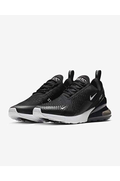 Nike Air Max 270 Unisex Spor Ayakkabı