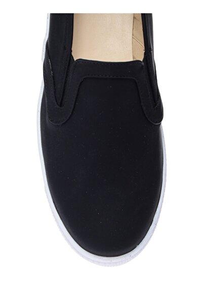 LİMON COMPANY Limon Düz Ayakkabı