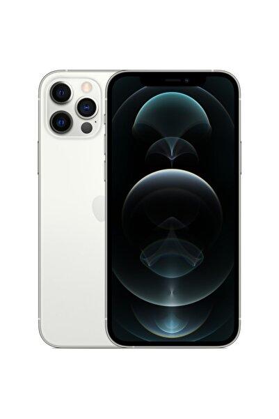 Apple Iphone 12 Pro 128gb Gümüş