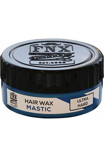 Fonex Sert Görünümlü Ultra Tutuş Mastic Wax 150 ml 8691988008489