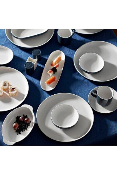 Karaca Nordic 27 Parça Kahvaltı Seti