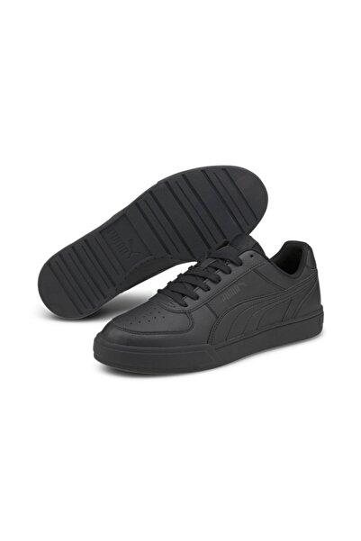 Puma Caven Günlük Spor Ayakkabı Kadın-erkek / 38081003