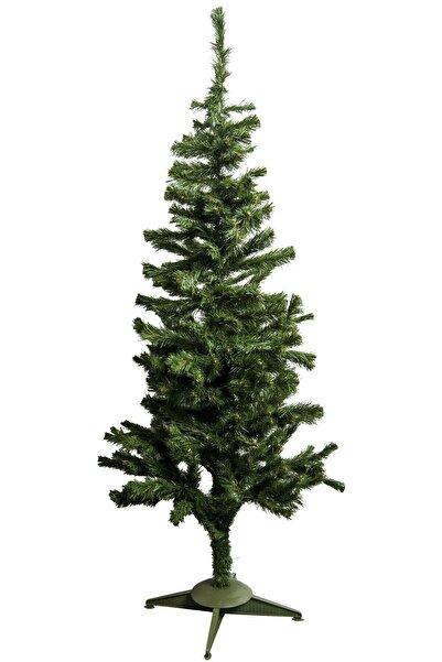 LEVA Yılbaşı Çam Ağacı 150 cm 224 Dal 263804