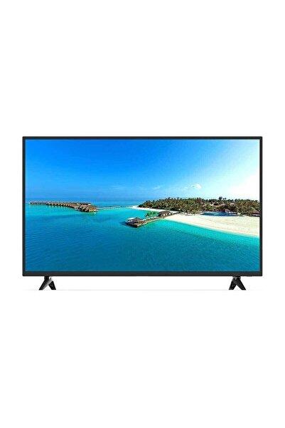 """Dijitsu 43D7000 43"""" 109 Ekran Uydu Alıcılı Full HD LED TV"""