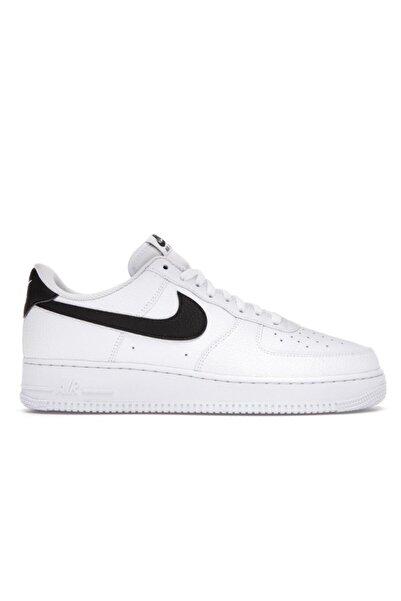 Nike Air Force 1 '07 Sneaker Erkek Ayakkabı Ct2302-100