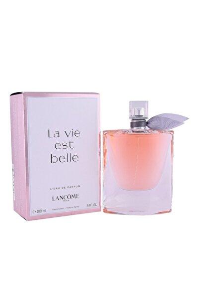 Lancome La Vie Est Belle Edp Bayan Parfüm 100 Ml
