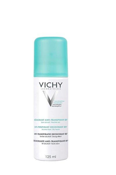 Vichy Anti- Transpirant Terleme Karşıtı Deodorant 125ml
