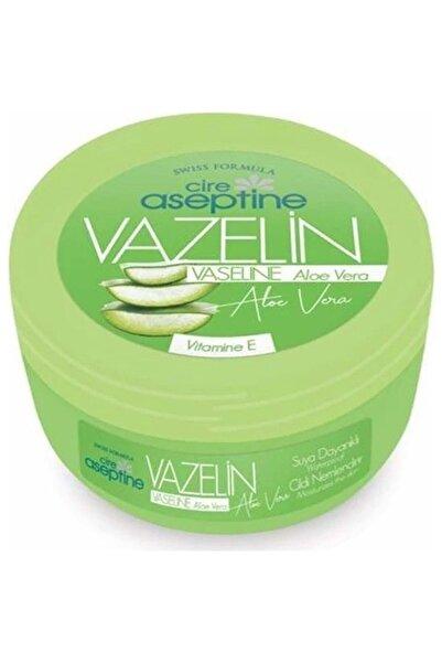CIRE ASEPTINE Vazelin Aloe Vera 150 ml