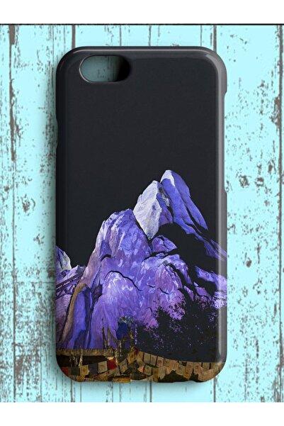 Bazaar Case Honor 7s Everest Telefon Kılıfı