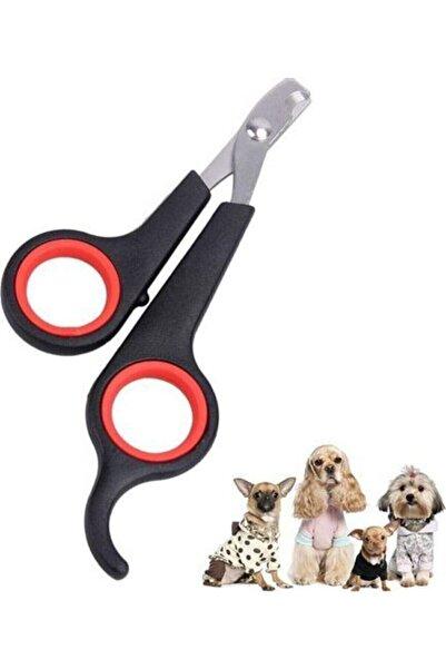 NEWSTORE HOME Kedi Ve Köpek Tırnak Makası