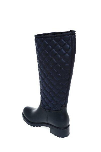 T-Box Yağmur Çizmesi, 40, Lacivert