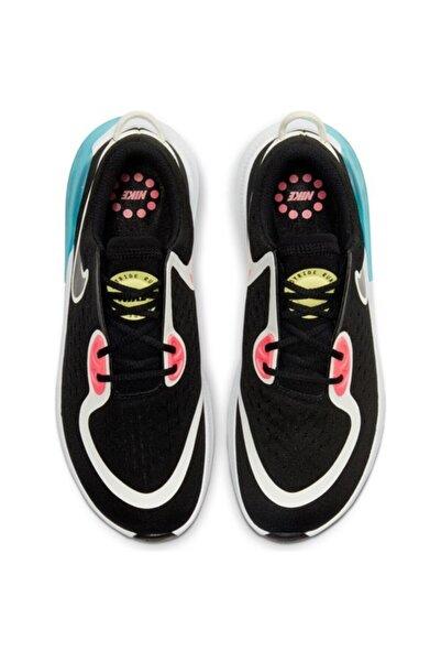 Nike Joyrıde Dual Run (gs) Kadın Koşu Ayakkabısı(cn9600-003)