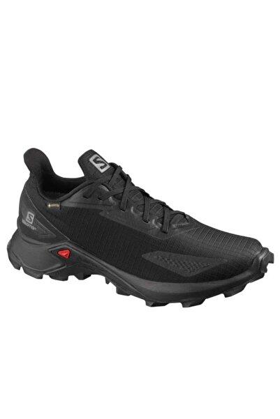Salomon Alphacross Blast Gtx Kadın Ayakkabı L41106300
