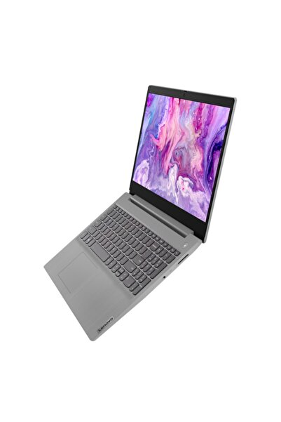 LENOVO Ip3 15ııl05 I5 8/256gb 81we008ftx Laptop