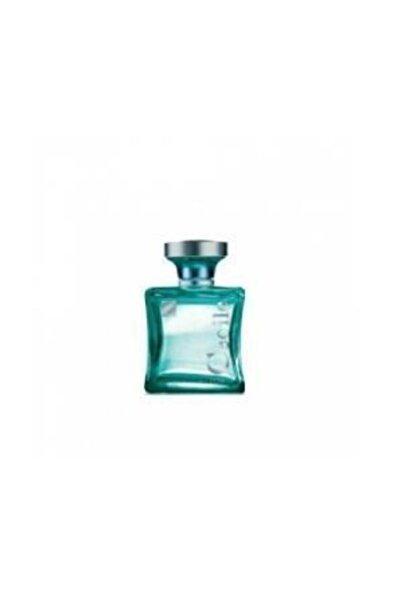 Cecile Iris Parfüm Bayan 100 ml