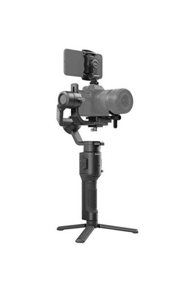 DJI Ronin-sc Pro Gimbal Stabilizer Combo Kit