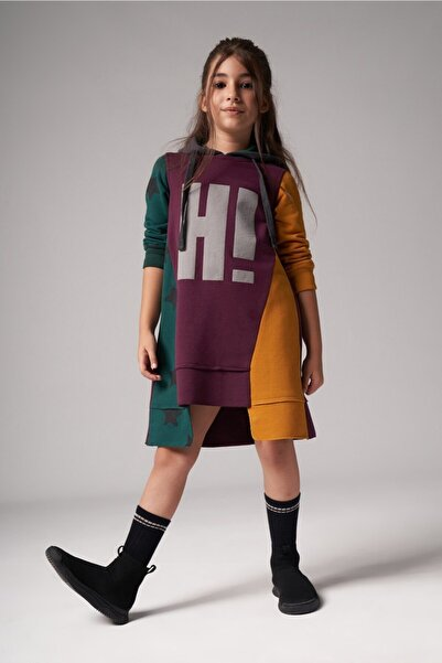 MonoKido Hı - Dress