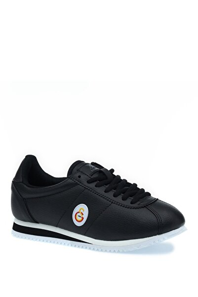 GS Gıga Pu M Siyah Kadın Sneaker