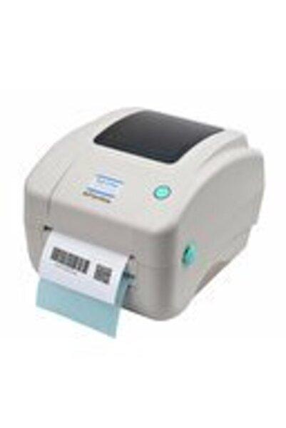 AFANDA Xprinter Dt-425b Barkod Yazıcı