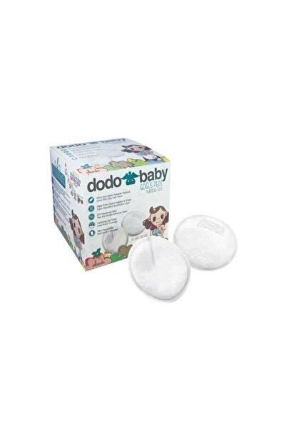 Dodo Göğüs Pedi 50'li