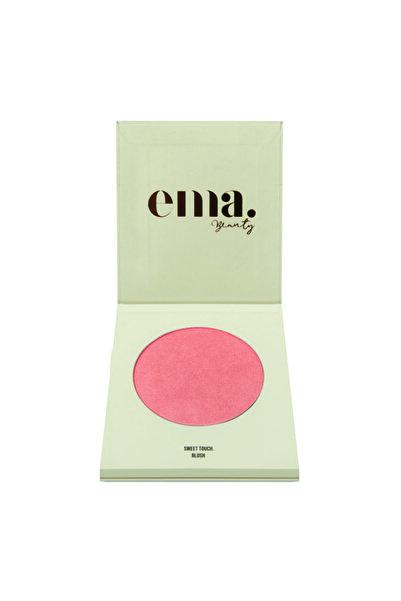 Ema Beauty Sweet Touch Blush (allık)
