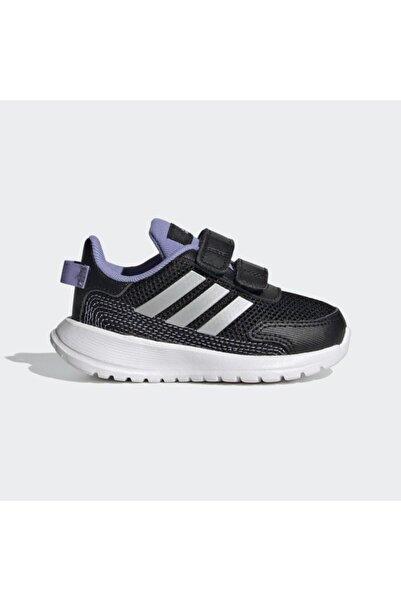 adidas Gw4819 Tensaur Run Bebek Spor Ayakkabı